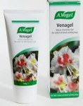 Bioforce Uk Ltd A Vogel Aesculus Venagel  100ml
