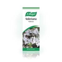 Bioforce Uk Ltd A Vogel Valeriana 50ml  50ml
