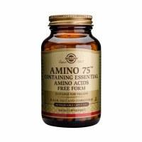 Solgar Amino 75(TM) Vegetable Capsule 30
