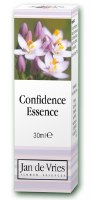 Bioforce Uk Ltd Confidence Essence 30ml