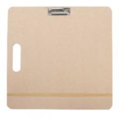 """A3 Drawing Board (18"""" x 18"""")"""