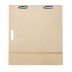 """A2 Drawing Board (22"""" x 25"""")"""