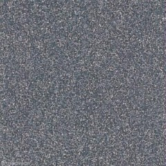 Glitter Card A4 Anthracite Grey with Adhesive backing