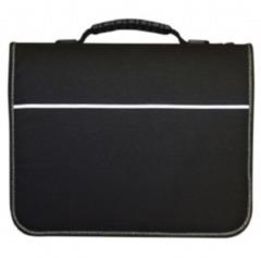 Mapac A1 Quartz Portfolio Case
