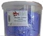 Scola Powder Paint 2.5 kg Purple