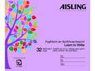 AISLING COPY ASJ08 EACH