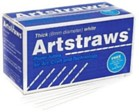 ARTSTRAWS PAPER BOX 1800 6MM