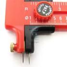 Jakar Compass Cutter