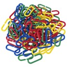 Counting Links Pack of 500