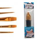 Create Brush Pack of 5