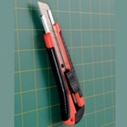 Jakar Snap - Off Knife with Auto Lock