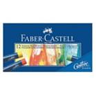 Faber-Castell Creative Studio