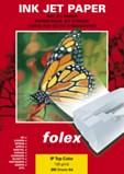 Folex Inkjet Photographic Paper