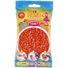 Hama Beads Range (1000) PURPLE