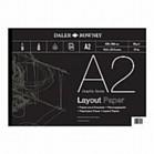 Layout Pad A2