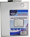 Boards - Magnetic Dryerase Whiteboard