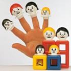 Mobilo Family Set