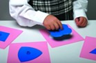 Montessori Shapes