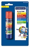 Glue Stick Staedtler Noris 20g