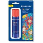 Glue Stick Staedtler Noris 40gm