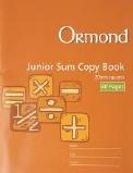 Junior Summ Copies 20mm Each