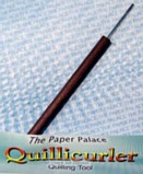 Quillcurler Quilling Tool