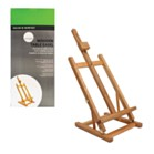 SIMPLY TABLE EASEL
