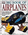 """Big Book of Airplanes"""
