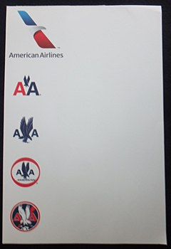Logo Notepad
