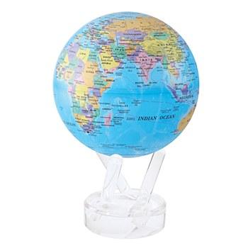 MOVA Lg Rotating Globe