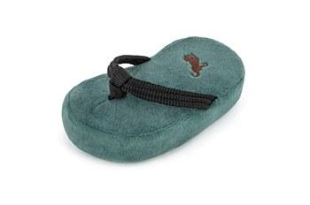 Pupster Globetrotter Sandal