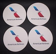 AA Logo Coaster Set