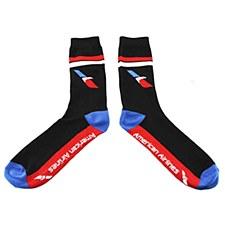 AA Socks