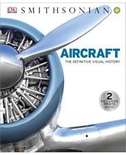 """""""Aircraft:Visual History"""""""