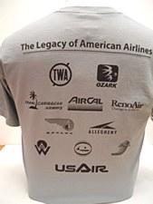 All Logos T Medium