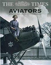 """""""Aviators:History in Photos"""""""