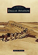 """Dallas Aviation"""