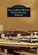 """Dallas/Ft Worth Intl Airport"""