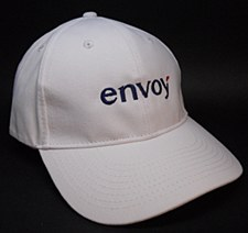 Envoy Cap