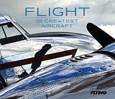 """Flight:100 Greatest Aircraft"""