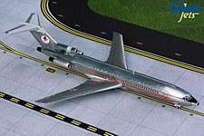 GJ  727-200 Astrojet  1:200