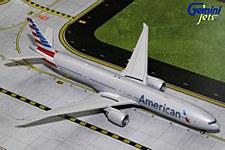 GJ 777-300ER  1:200 Scale