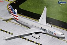 GJ A330-200  1:200