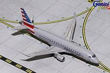 GJ Am Eagle ERJ-175 1:400