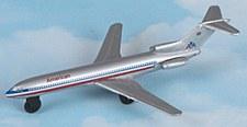 Hot Wings AA 727