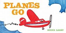 """Planes Go"""