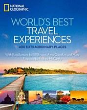"""World's Best Tvl Experiences"""