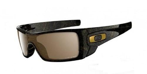 Oakley Batwolf® OO9101-03*