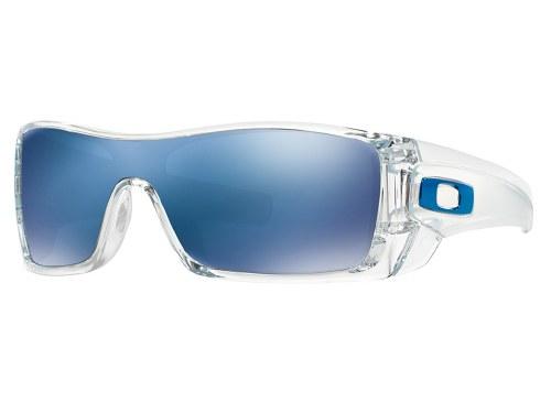 Oakley Batwolf® OO9101-07*