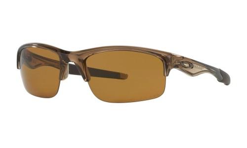 Oakley Bottlerocket 009164-05*